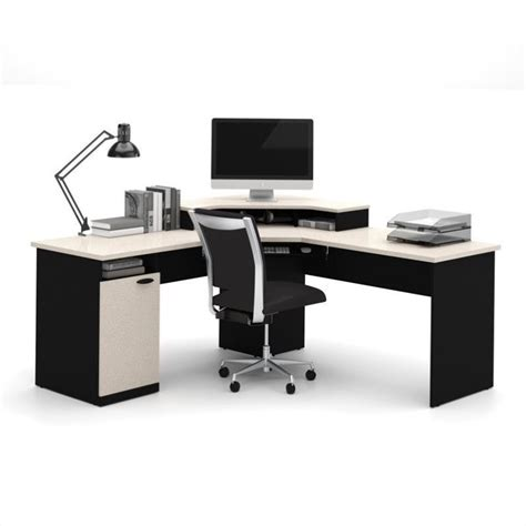 things to consider before buying a computer desk
