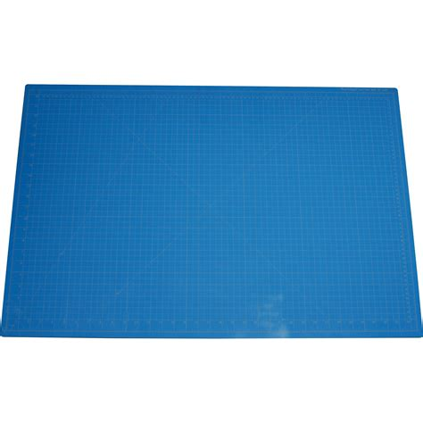 24x36 Mat by Dahle Vantage Self Healing Cutting Mat 24x36 Quot Blue 10693
