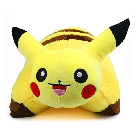compare prices on pikachu pillow pet shopping buy