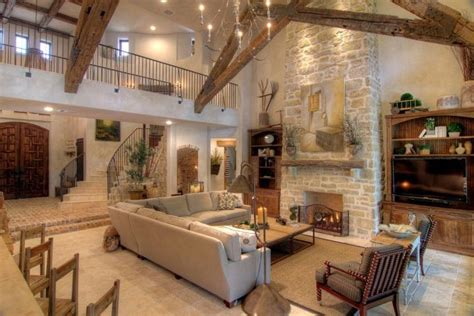 tuscan living room decor ideas classic interior design