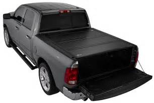 Tonneau Cover For Chevy Avalanche 02 13 Chevy Avalanche Bak Bakflip Hd Folding Tonneau Cover