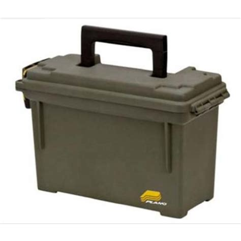 ammunition storage containers ammo can field box lockable ammunition storage carry