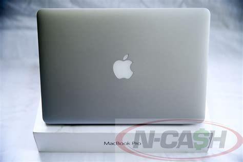 Macbook Pro Retina Mf839 apple macbook pro retina 13 inch mf839 n