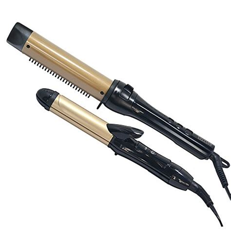 Mini Hair Dryer With Retractable Cord compare price to retractable cord curling iron tragerlaw biz
