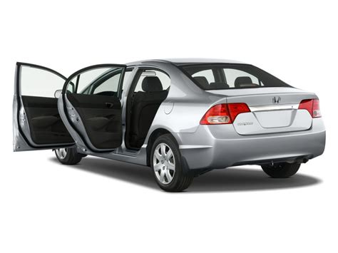 image  honda civic sedan  door auto lx open doors size    type gif posted