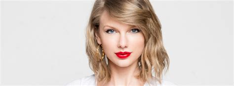 download mp3 album taylor swift red taylor swift red mp3 download tumblr video