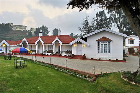 hotel room booking in ooty welbeck heritage inn ooty booking photos rates contact no