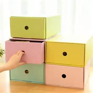 cardboard storage drawers popular cardboard drawer organizer buy cheap cardboard