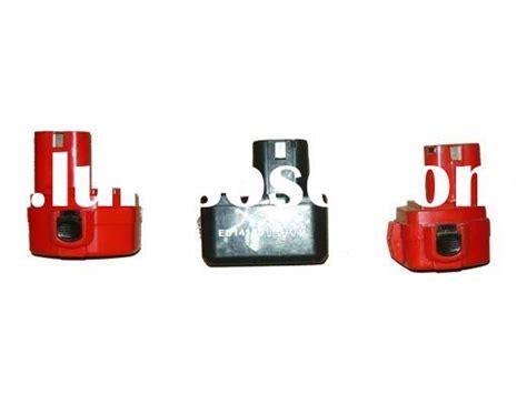 Bosch Gbm350re Kabel Power Supply wards power craft tool parts wards power craft tool parts