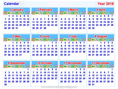 Chinese Calendar 2018   printable calendar templates
