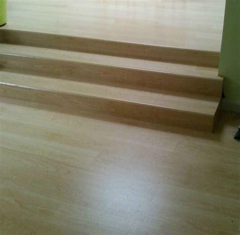 top 28 laminate flooring quality standards laminate