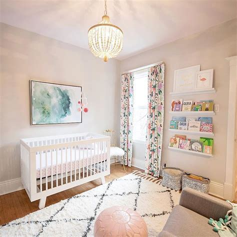 baby room canopy 25 best ideas about canopy crib on princess canopy princess canopy bed and crib sale
