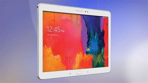 best tablet in the world top best tablets rs 40000