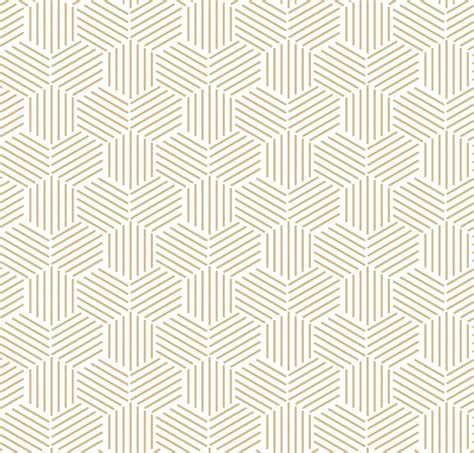 abstract pattern ai abstract geometric pattern background vector free download