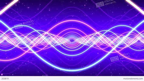 polarized light stock photos polarized light stock light waves stock animation 203819