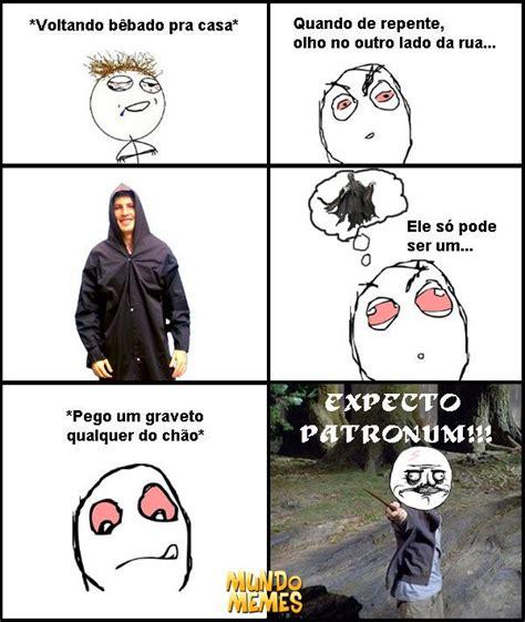 Em Meme - 25 melhores ideias sobre memes em portugues no pinterest