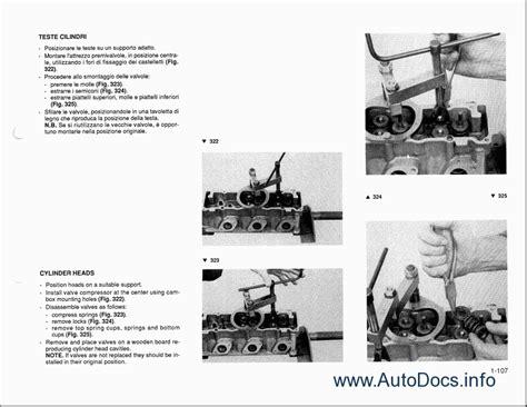 service manuals schematics 2005 maserati quattroporte regenerative braking service manual remove 2005 maserati quattroporte water pump repair manual remove 2005