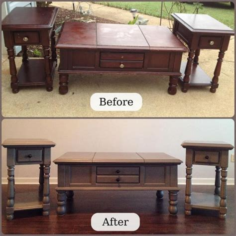 painted furniture ideas before and after diy before and after furniture makeovers diy do it your