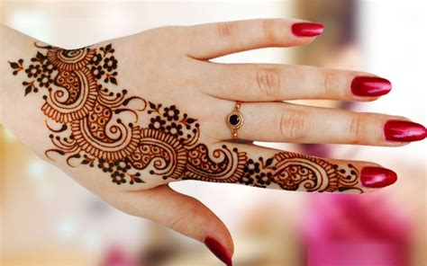 henna design download bridal mehndi designs mehndi designs for hand 2015 mehndi