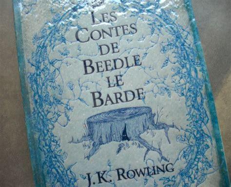 b01ejm87bs les contes de beedle le les contes de beedle le barde de j k rowling 212 hasard