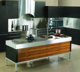 Design Kitchen Furniture by Executive Office Furniture Wholesalers Kitchen Furniture
