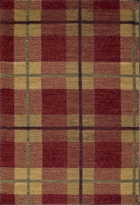 tartan rugs and carpets rugs a bound nourison grand tartan broadloom carpet collection