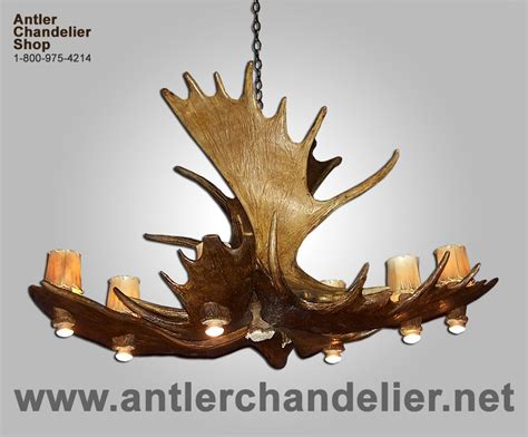 moose antler chandelier pool table antler chandeliers antler chandelier