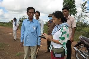 film semi cambodia cambodia undercover in snuol pulitzer center