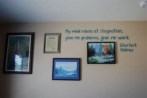 house painting quotes quotes about house painting quotesgram