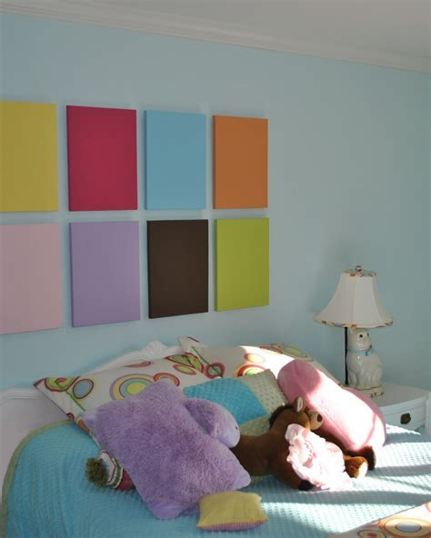 teenage bedroom wall colors teenage bedroom colors with adorable plaid fullcolor wall decor in calm blue wall
