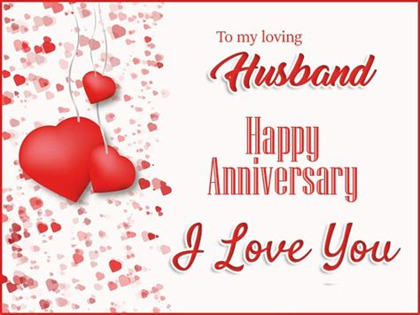 Wedding Anniversary Quotes For Spouse by Anniversary Wishes For Husband 9to5animations
