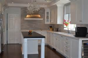 Kitchen Accessories Montreal Accessories And Details Modern Kitchen Montreal By