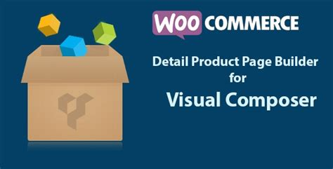 themes builder 2 0 download free woocommerce single product page builder v2 0