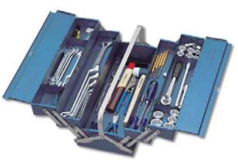High Quality Allen Key Driver Kunci Obeng T L Vape Vapor 1 peralatan kerja perawatan dan perbaikan tn mesin