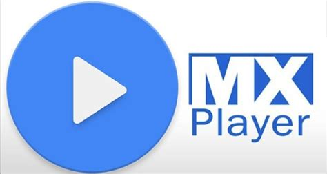 mx player pro cracked apk mx player pro v1 8 0 apk patched moon apk