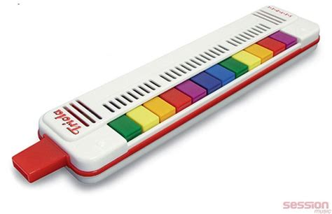 best melodica 36 best mel 243 dica images on instruments