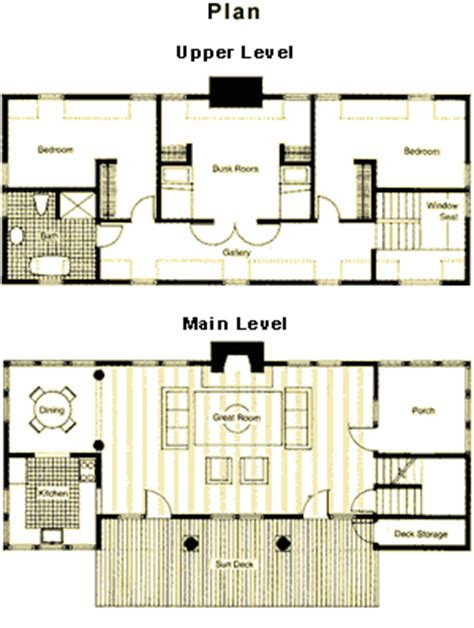 home designs floor plans in the philippines simple house floor plans in philippines home design and