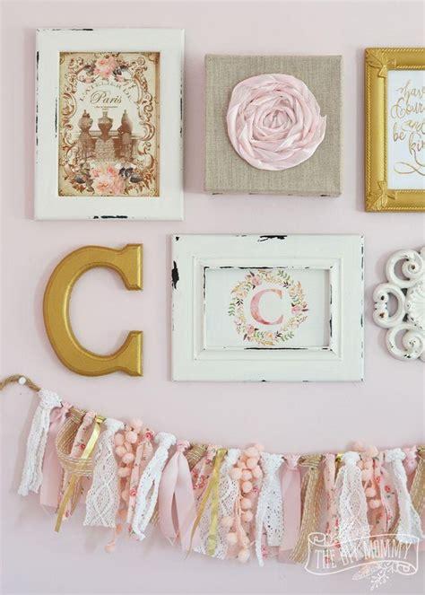 shabby chic bedroom decor bukit best 20 shabby chic wall decor ideas on pinterest
