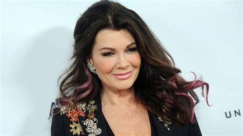 lisa vanderpump house lisa vanderpump of real housewives buys daughter a house in the 90210