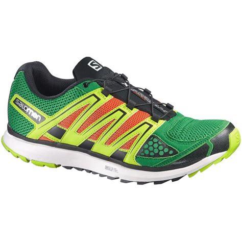outdoor running shoes salomon x scream trail running shoes running shoes sneaker
