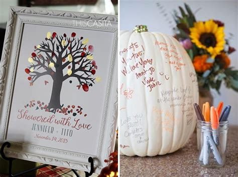 fall bridal shower decoration ideas top 10 fall bridal shower ideas planning a bridal shower bridal shower d 233 cor