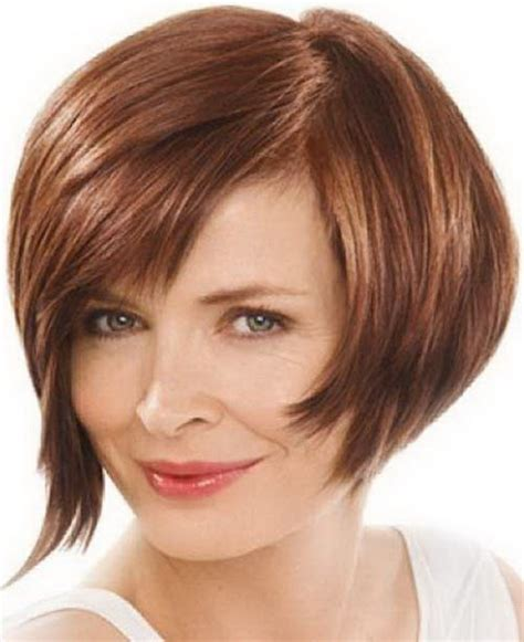stacked haircuts for women stacked short haircuts for women