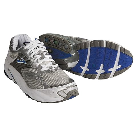 running shoes beast beast running shoes for 1015w