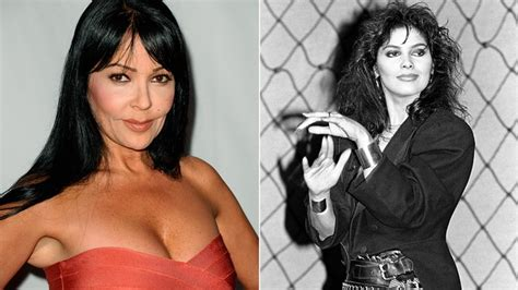 singer and actress vanity dies the former deadline prince collaborator apollonia pays tribute to inspiration