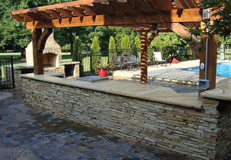 Landscaping Ideas Knoxville Tn Swimming Pool Designs Baton La Landscape