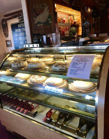 Buttercup Pantry Placerville Ca by Buttercup Pantry Placerville Restoran Yorumlar箟