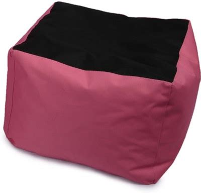 bean bag price in pune orka bean bags bean bag footstool cover with beans