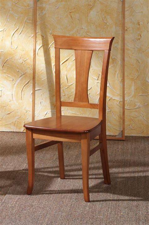 silla pino   saloncomedor provenzalpino  muebles  muebles peymar