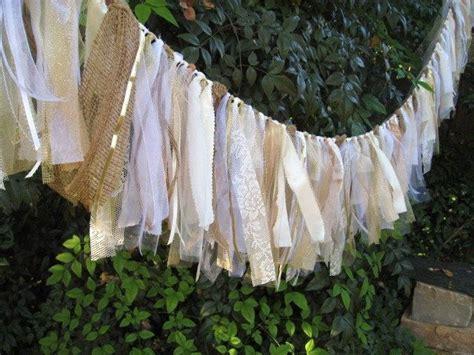 Wedding Garland, Wedding Banner, Wedding Decoration