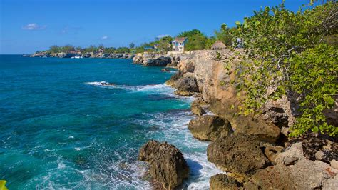 Finder Jamaica Jamaica Vacation Packages Find Cheap Vacations To Jamaica Great Deals On Trips
